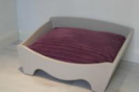 Лежак для чихуахуа 3054