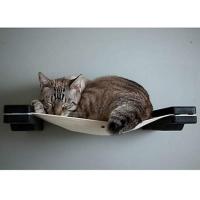 Гамак для кошек 2112