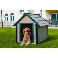 Будка для собака (3021)