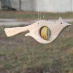 Кормушка Птица (3603)