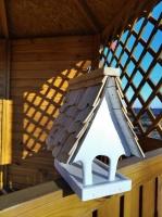 Кормушка для птиц (3655)