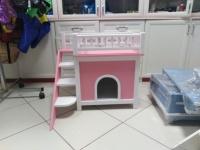Домик для кошек 1010