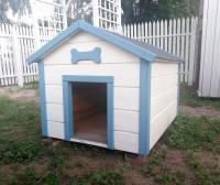 Будка для пса (3055)