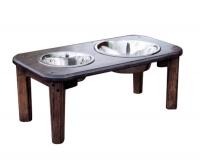 Подставка для кормления собак (3026)
